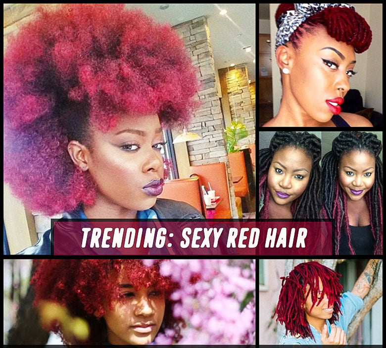 redhaircollage2