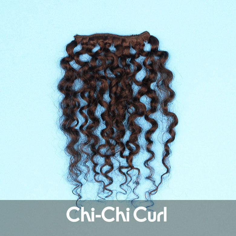 Curl Sistas Hair Samples Free Domestic Shipping