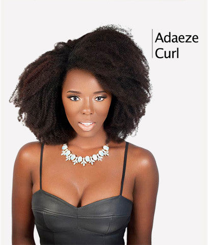 Natural hair clip in and weft extensions curl sistas hair natural hair extensions natural hair clip ins pmusecretfo Image collections