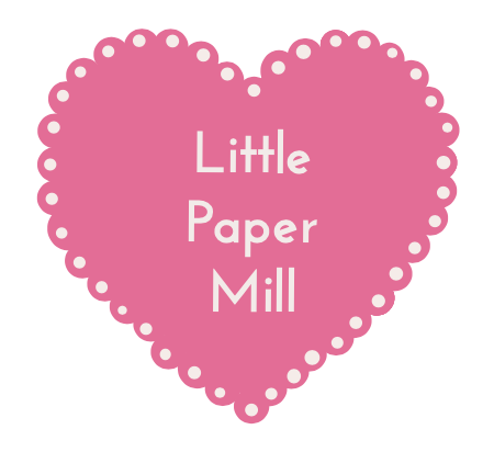 Little Paper Mill