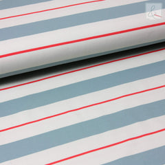 Surfing Cord Stripe -   € 13,90 / m