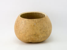Load image into Gallery viewer, Gourd Bowls, Craft Ready, 1 Bowl - Gourdaments