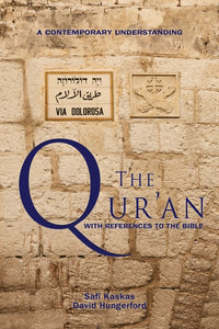 The Qur'an with References to the Bible