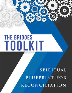 The Toolkit - Membership