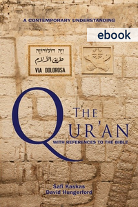 *eBook* The Qur'an with References to the Bible