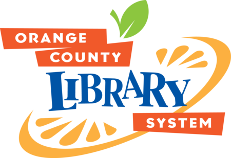 Orange County Library System