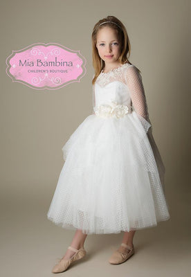 Buy Cassandra - Mia Bambina Boutique
