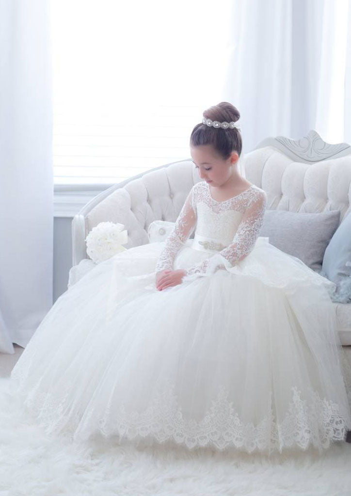 b8c35f23da0 Girls Dresses  Flower Girl Dresses