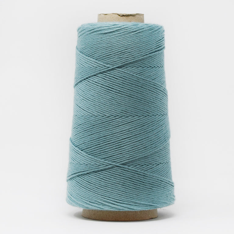 COMBED COTTON CONE 1 MM