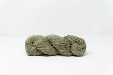 TAWA MERINO SILK WOOL - SEVERAL COLORS