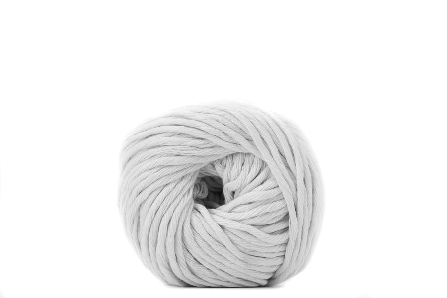 COTTON BALL 2.5 MM - BEIGE COLOR