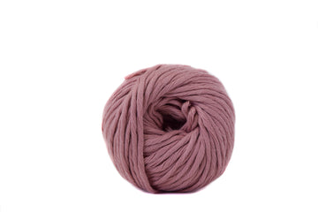 COTTON BALL 2.5 MM - BLUSH PINK COLOR