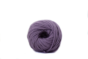 COTTON BALL 2.5 MM - LAVENDER COLOR