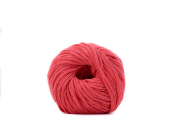 COTTON BALL 2.5 MM - LOLLIPOP COLOR