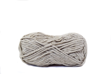 PAPER CORD - BEIGE COLOR