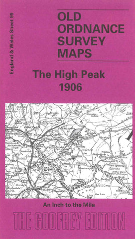High Peak (The) 1906