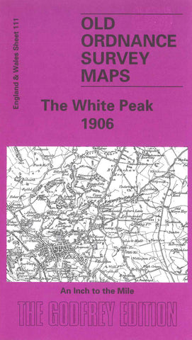 White Peak (The) 1906