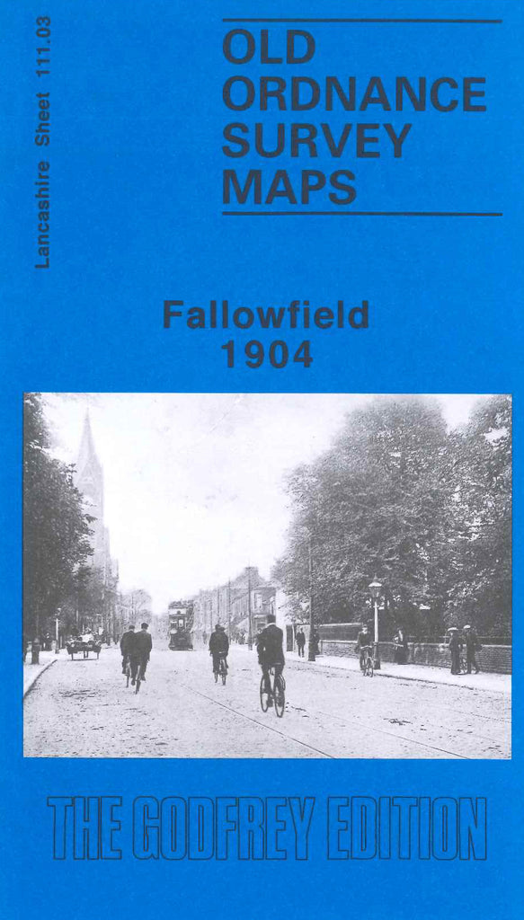 Fallowfield 1904