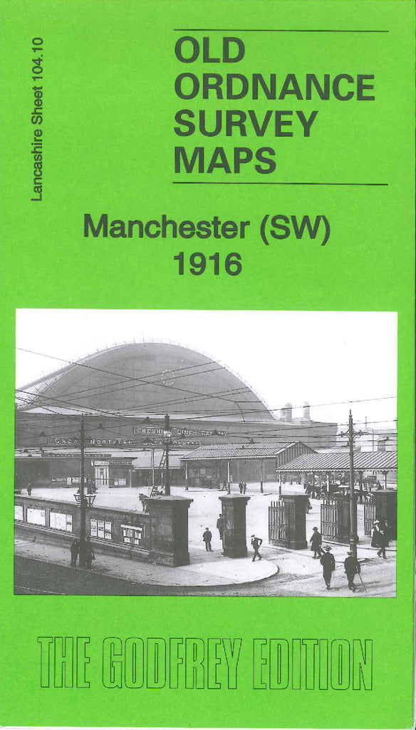Manchester (SW) 1894
