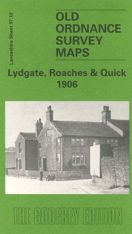 Lydgate, Roaches & Quick 1906