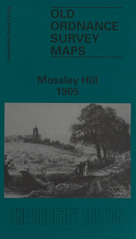 Mossley Hill 1905