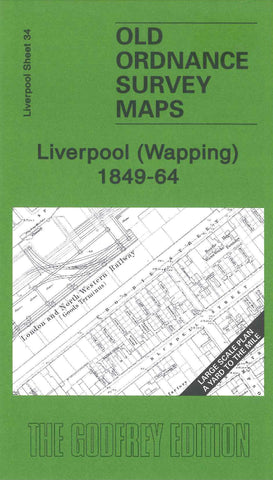 Liverpool (Wapping) 1849-64