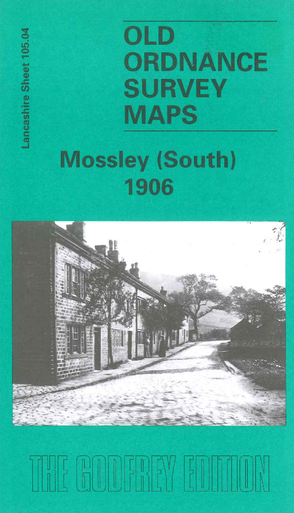 Mossley (South) 1906