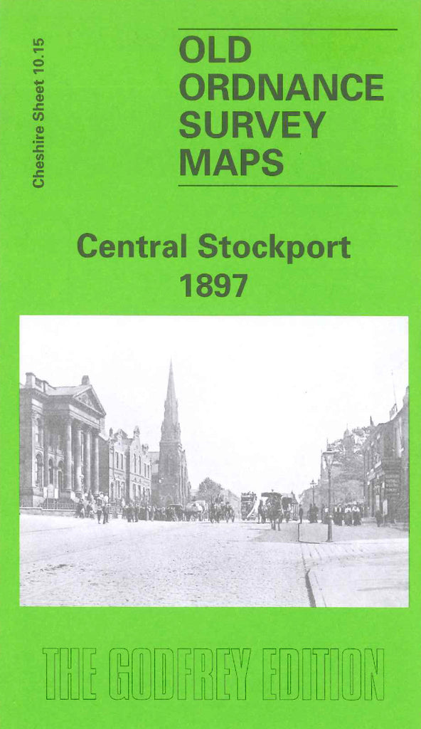 Stockport (Central) 1897