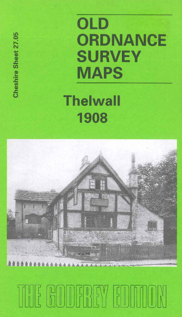 Thelwall 1908