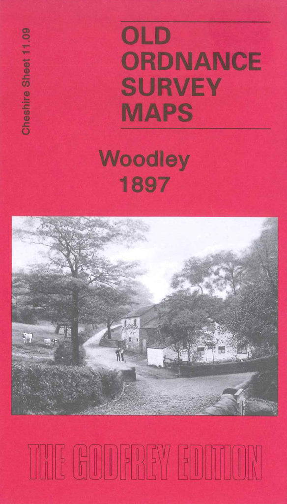 Woodley 1897
