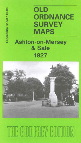 Ashton-on-Mersey & Sale 1927