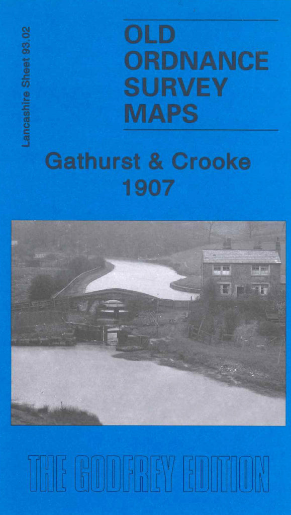 Gathurst & Crooke 1907