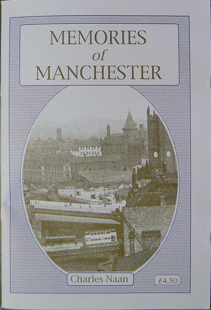 Memories of Manchester