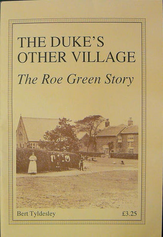 The Duke's Other Village