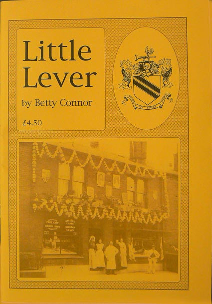 Little Lever