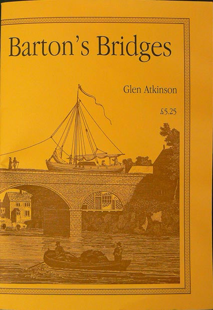 Barton's Bridges