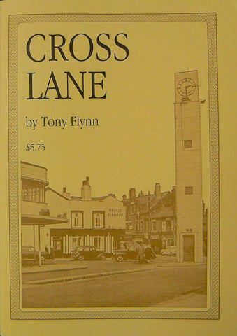 Cross Lane