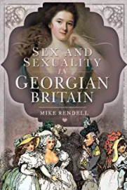 Sex & Sexulity in Georgian Britain