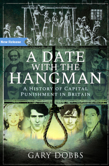 A Date with the Hangman