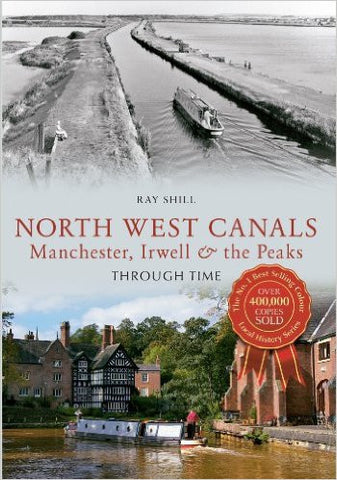 North West Canals
