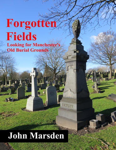 Forgotten Fields (Download)