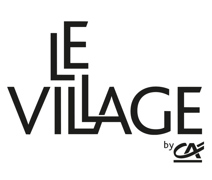 Le Village by CA - Paris