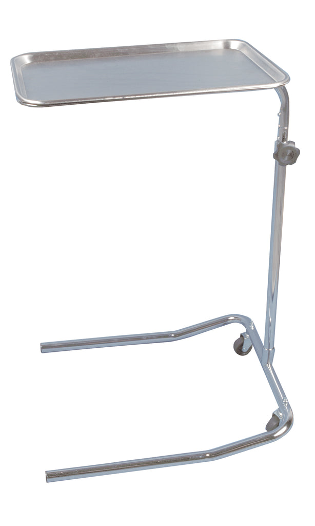 Mayo Instrument Stand, Single Post