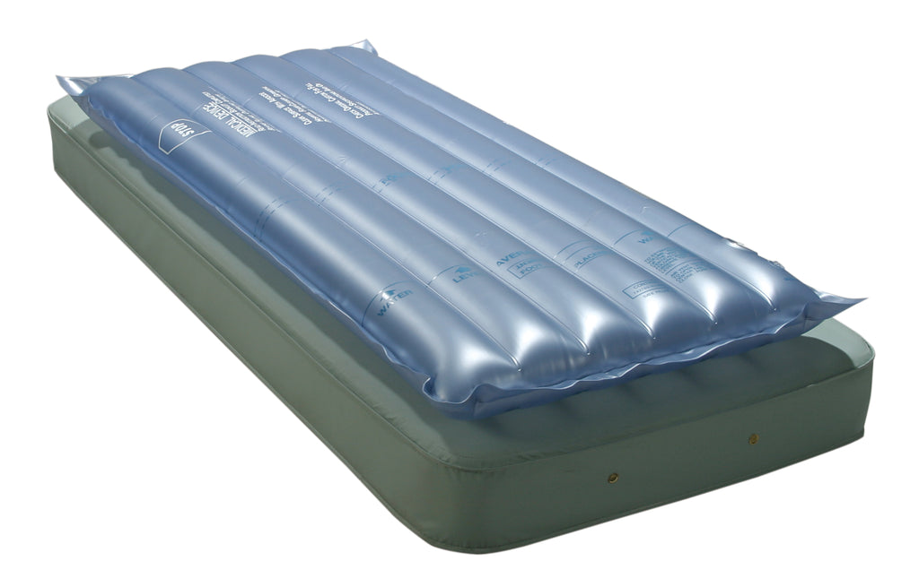 Guard Water Mattress