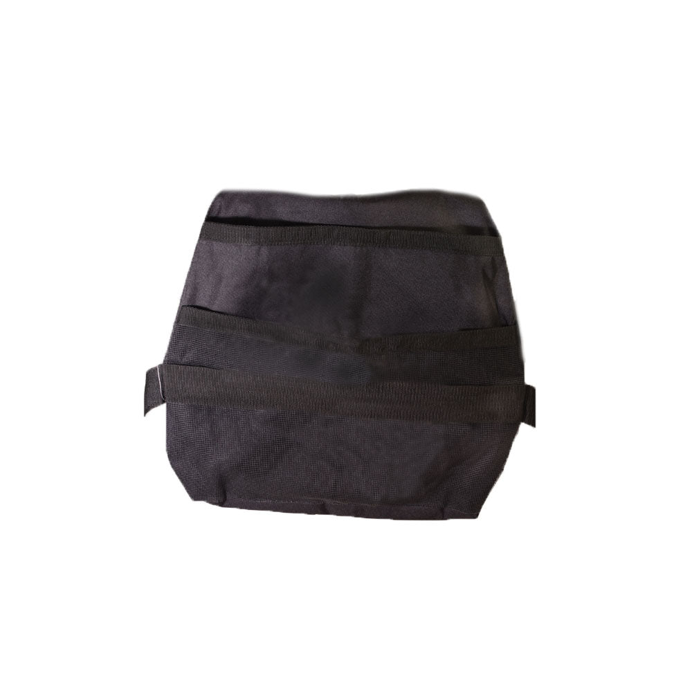 Front Walker Nylon Carry Pouch