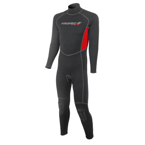 Aropec suit 1.5mm