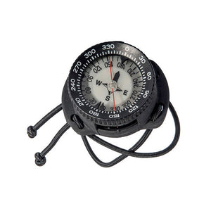 Hand Compass PRO+Bungee