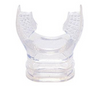 Accessories - IST Mouth Piece MP-1