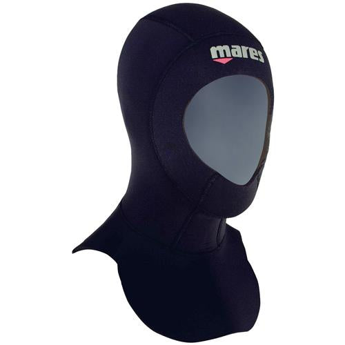 Mares Flexa Shield Hood 5 mm