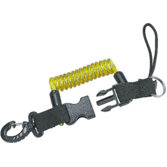 Accessories - CLIP SHOCK LINE problue AC-30-11